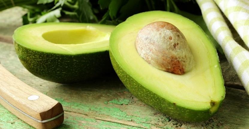 Avokado kötü kolesterolü düşürmeye de yardımcı olur mu?