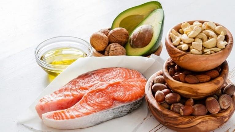 Ketojenik diyet nedir? Keto diyeti ile hızlı kilo verme...