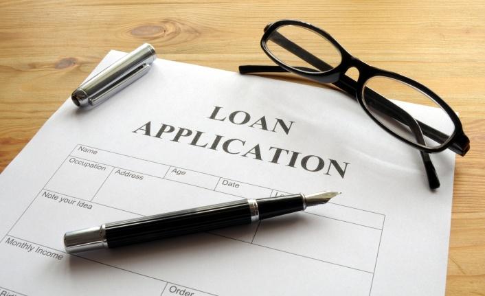 Kredi başvurusu nasıl iptal edilir? Kredi başvuru iptal etmenin yolları