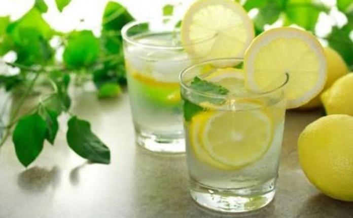 Limonun sağlığa faydaları nelerdir? Limon suyu ve kabuğu neye iyi gelir?