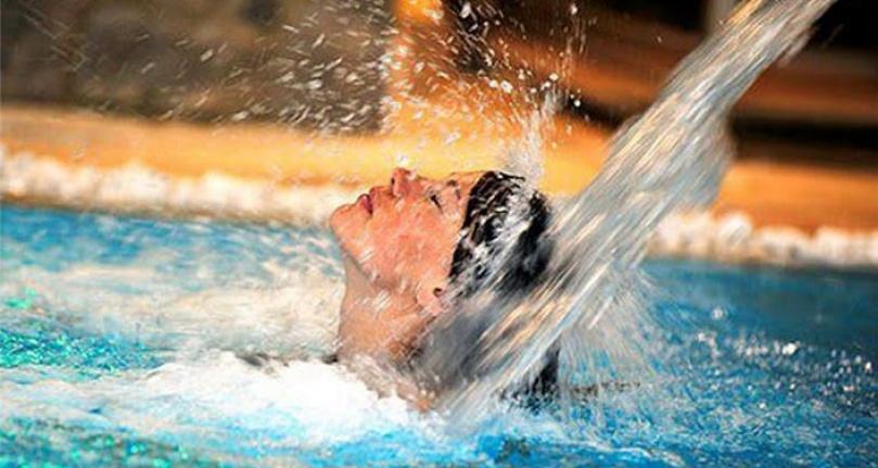 Termal suyunun cilde faydası nelerdir? Termal su nelere iyi gelir?