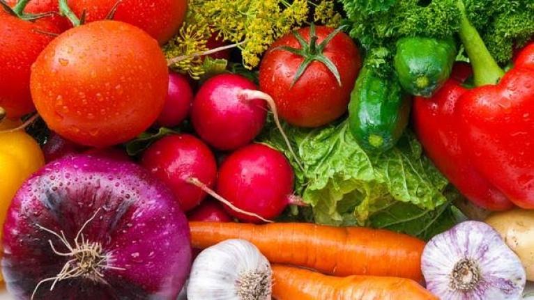 Vücudun hangi besinlere ihtiyacı vardır?