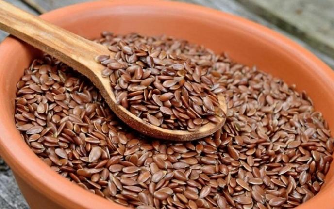 Keten tohumu yağının faydaları nelerdir? Keten tohumu çayı nasıl yapılır?