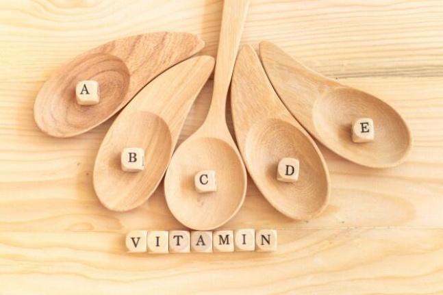 D vitamini seviyesi düşük olanların koronaya yakalanma riski yüksek