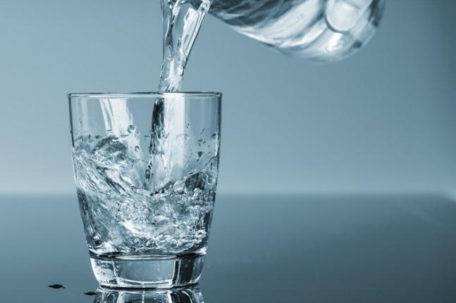 Hidrojen Suyu İçmenin 13 Faydası