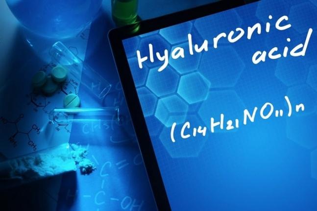 Hyaluronik Asidin 11 Faydası, Cilde faydaları nelerdir?