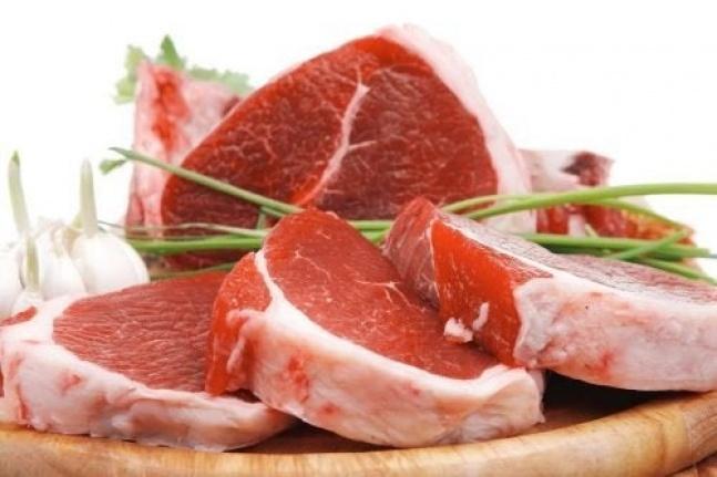 Kalorisi en düşük yağlı diyet önerileri