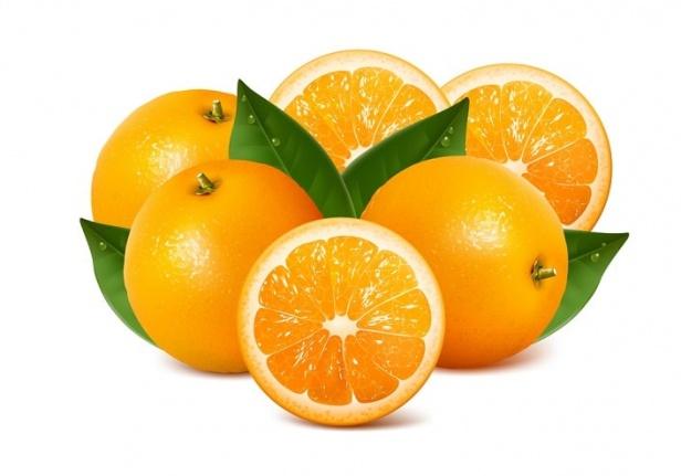 Portakalın 13 Şaşırtıcı Sağlık Faydası