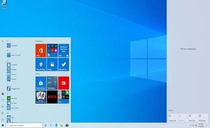 Windows 10'da Daha Hızlı Çalışmak için 16 Hızlı Kısayol