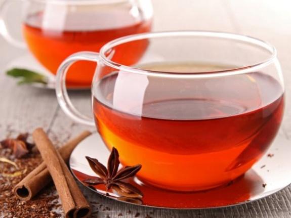 1 Haftada göbek eritmek mi istiyorsunuz? Hızlı kilo kaybı için günde 4 defa tarçın ve bal çayı için.