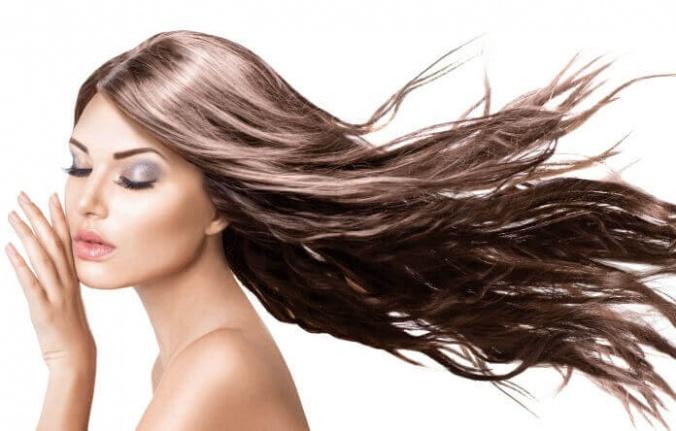 Bu Kış Cildinizi ve Saçınızı Sağlıklı Tutmak için 10 İpucu