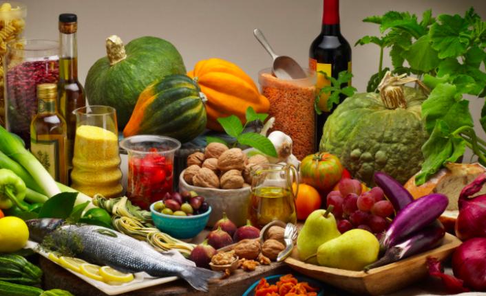 Cilt Kanserini Önlemeye Yardımcı Olan Yiyecekler