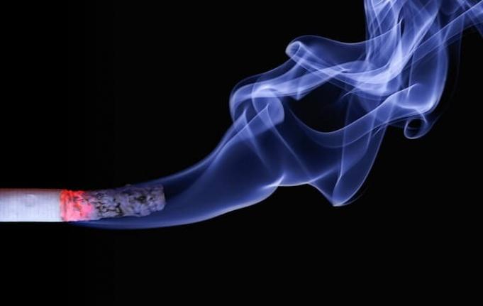 Sigaranın Vücudu Nasıl Etkilediğini Öğrenin