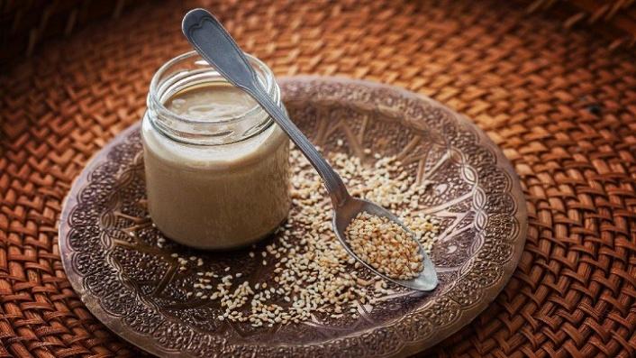Tahinin sağlığa faydaları nelerdir? Sahurda 3 yemek kaşığı tahin tüketirsek ne olur?
