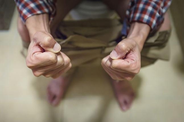 Ameliyat Sonrası Kabızlık: Soruna Çözüm Bulmak