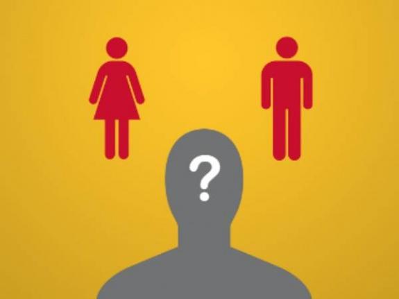 Cinsiyet Disforisi ve Ruh Sağlığı: Belirtileri ve Tedavileri Hakkında Daha Fazla Bilgi Edinin