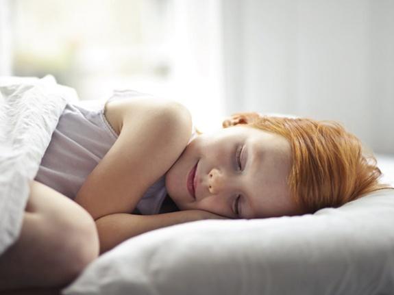 Çocuklarda Yatak Islatma İçin Ev Çözümleri