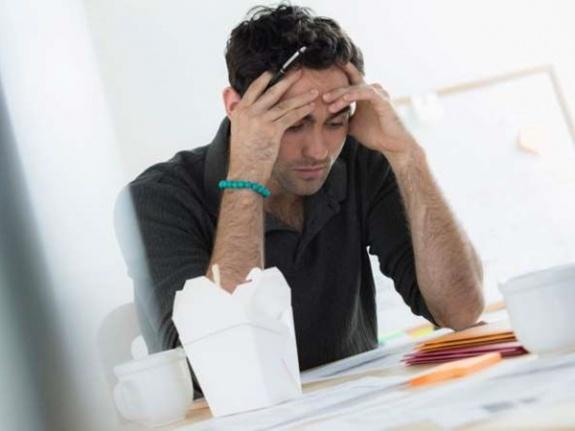 Erkeklerde Diyabet: Dikkat Edilmesi Gereken Erken Belirtiler