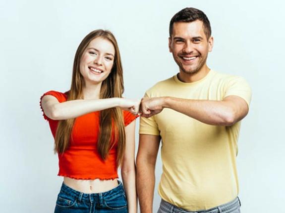 İlişkiler İçin Karşılıklı Uyumluluğun Neden Gerekli Olduğunu Anlatan 6 Neden