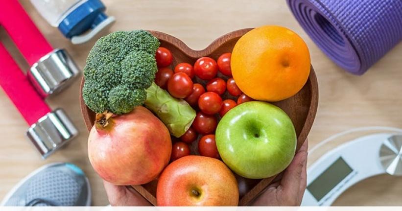 Metabolizma Hızınızı Anında Arttıracak 10 Süper Gıda
