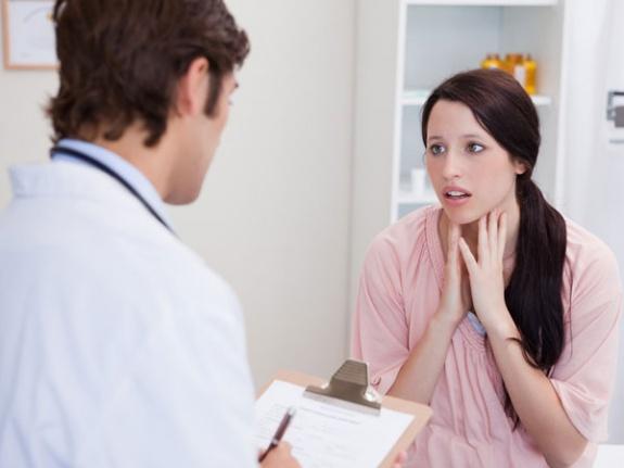 Ses Teli Felci: Nedenleri, Belirtileri, Risk Faktörleri, Tanı ve Tedaviler