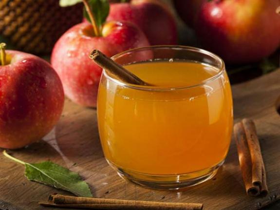 Sinüs Enfeksiyonu İçin Elma Sirkesi Kullanmanın 6 Yolu