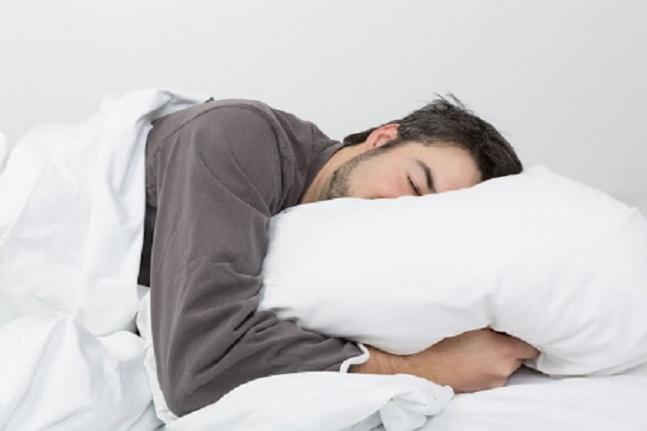 Sizi Uykulu Yapabilecek Tüm Yiyecek ve İçeceklerin Listesi