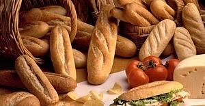 Diyet Yaparken Ekmek Yerine Ne Tüketilmelidir?