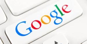 Google Optimizasyon Nedir?