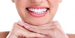 Lazerle Diş Beyazlatma Nasıl Yapılır?