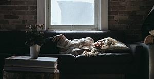 Bilişsel Terapi İle Depresyondan Kurtulma