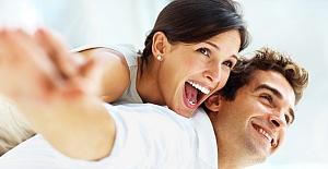 Sağlıklı Bir İlişki İçin En İyi 5 Basit İpucu