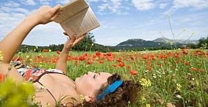 Yetişkinlere Okuma Alışkanlığı Kazandıran İpuçları