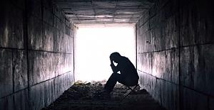 Depresyon nedir? Depresyona Genel Bakış