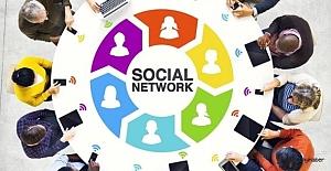 Hayatımızda Sosyal Medyanın Yeri