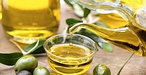 Sızma zeytinyağı ile zenginleştirilmiş Akdeniz diyeti kalbi koruyabilir