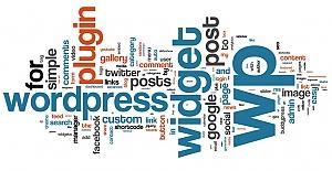 WordPress nedir? Site Kurma Nasıl Yapılır?