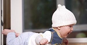 18 Haftalık Bebek Gelişim  Kilometre Taşları ve Bakım