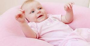 19 Haftalık Bebeğin Gelişim Beslenmesi ve Bakımı