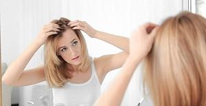 Hamilelik Sonrası Saç Dökülmesi Ve Nedenleri Problemle Nasıl Başa Çıkılır?
