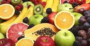 Hızla Kilo Vermek İstiyor musunuz? Sağlıklı Bir Kilo Kaybı İçin 25 Zengin Gıda