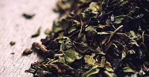 Sağlıklı Ve Lekesiz Bir Cilt İçin 3 İnanılmaz Yeşil Çay Yüz Maskesi