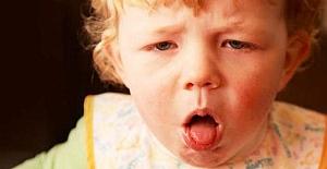 Bebeklerde ve Çocuklarda Disfaji (Yutma Bozukluğu) Nedir? Tedavisi
