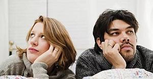 Boşanmaya Sebep Olan 10 Evlilik Sorunu