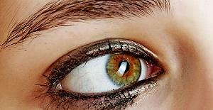 Hassas Gözler için En İyi Göz Makyajı İpuçları