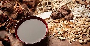 Mantar Çayı Nedir? Faydaları, Türleri ve Riskleri
