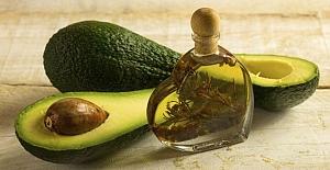 Avokado Yağı Nasıl Yapılır?