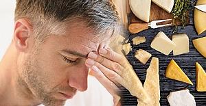 B12 Vitamini Eksikliği Belirtileri...