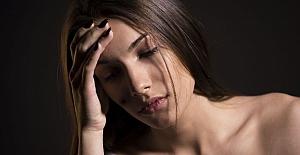 Bağımlılık Kişilik Bozukluğu Belirtileri