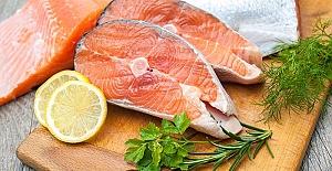 Kilodan Sorumlu Hormon Leptin Düzeyini Arttırma